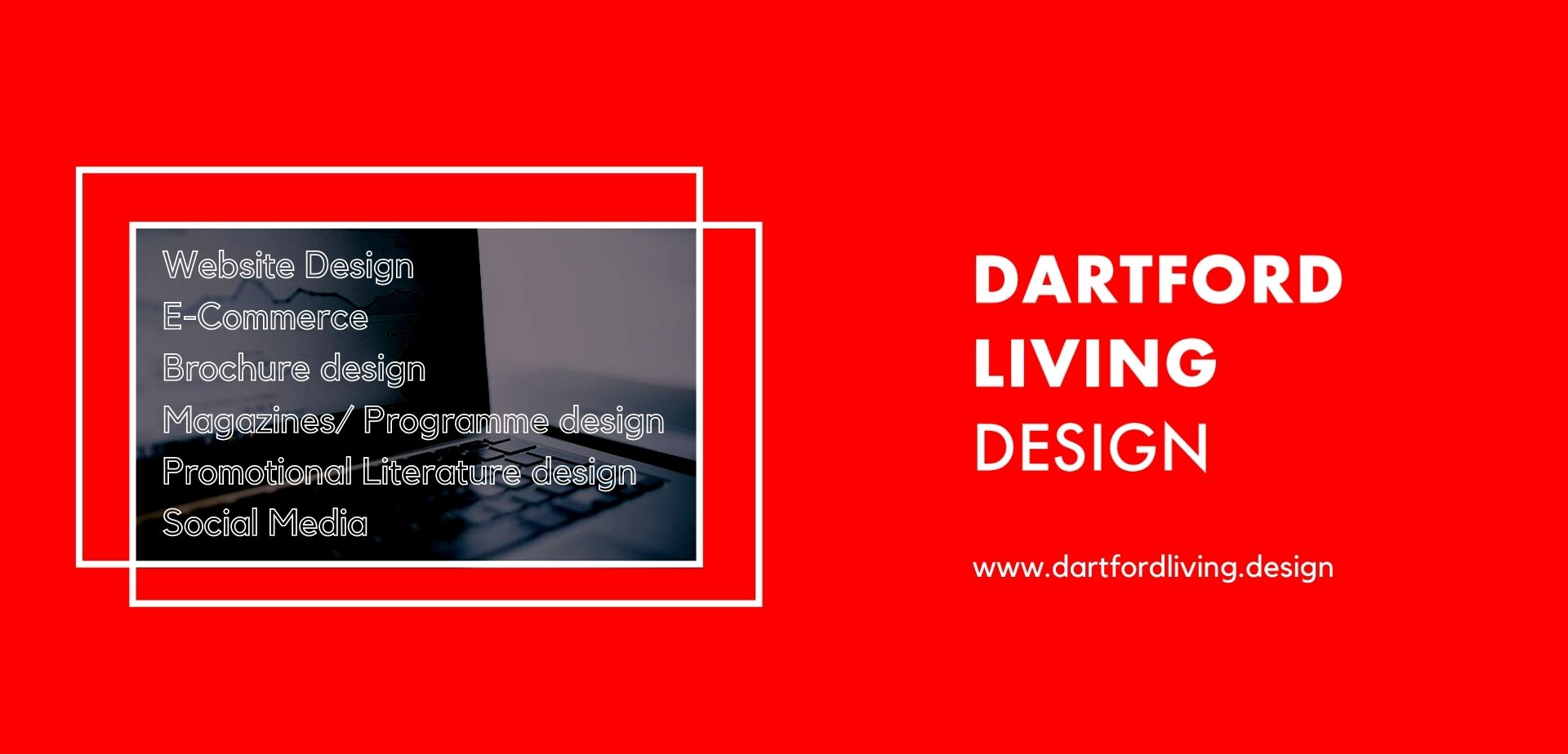 Dartford Living Design